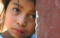 15 هزار نیکوکار یزدی 4143 فرزند معنوی دارند