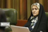 عضو شورای تهران خواستار گزارش شهرداری برای واگذاری زمین به موسسات شد