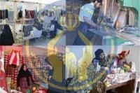 یزدی ها امسال ۱۲ میلیارد تومان به نیازمندان کمک کردند