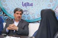 رشد ۲۲۶ درصدی درآمد مراکز نیکوکاری استان مرکزی