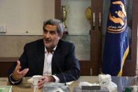نذرواره ۷۲ خوان احسان حسینی در استان سمنان اجرا شد