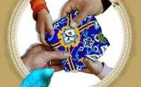 امسال 29 وقف جدید در استان کرمانشاه ثبت شد
