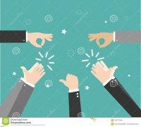روابط عمومی مثبت