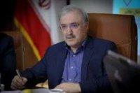 وزیر بهداشت: روحانیت پیشتاز خدمت رسانی در عرصه سلامت است