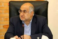 فعالیت ۳۱۸ موسسه خیریه در استان کرمان