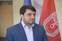 کمک 400 میلیارد ریالی خیران فارس به مراکز نیکوکاری