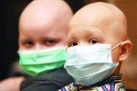 ۱۹ هزار کودک مبتلا به سرطان در فاز درمان قرار دارند