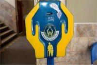 مدیریت ۱۸۰۰ صندوق صدقه در بوکان به مراکز نیکوکاری واگذار شد