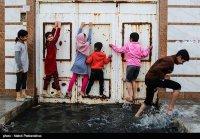 خوزستان| درخواست کمک فرمانده سپاه کارون از مؤسسات خیریه