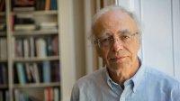 پیتر سینگر پاسخ میدهد: چگونه دیگر دوستی، فهم ما را از زندگی اخلاقی تغییر میدهد؟