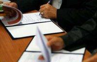 کمیته امداد و حج و زیارت کرمان تفاهمنامه همکاری امضا کردند