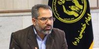 افزایش 200 درصدی کمکهای مردمی در زنجان