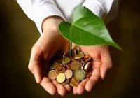 کمک ۵۹۵ میلیون تومانی خیران به بهزیستی بروجرد