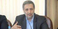 افزایش ۸۷ درصدی تعداد مراکز نیکوکاری در آذربایجان غربی