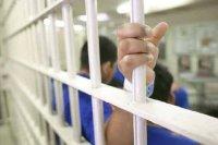 نیکوکاری برای رهایی زندانیان سه برابر شد