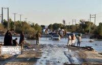 مستمری دی و بهمن مددجویان در مناطق سیلزده دو برابر پرداخت می شود