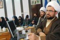 کانون نخبگان مددجو در استان قزوین راه اندازی شود