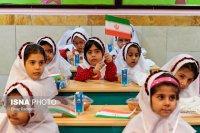 پویش احداث ۱۰۰ مدرسه در استان راهاندازی میشود