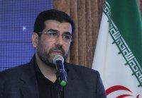 توجه ویژه به مشکلات نیازمندان استان بوشهر در آستانه عید نوروز