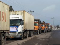 اهدای بیش از ۲ میلیارد و ۵۰۰ هزار ریال کمک نقدی کارکنان فولاد مبارکه به هموطنان سیلزده