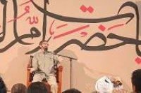 مراسم تکریم مادران و همسران شهدا در گناوه برگزار شد