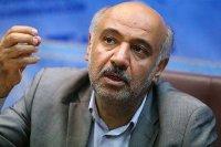 چرا در ایران موسسات خیریه بزرگ و تشکل های صنفی بزرگ وجود ندارد؟