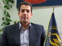 جمع آوری بیش از ۱۲میلیارد تومان کمک های مردمی در قزوین