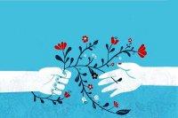 پیشبینی ۲ هزار و ۲۲۳ پایگاه و مدرسه برای جشن نیکوکاری در آذربایجانغربی