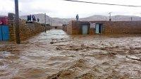 مراکز نیکوکاری ۵ میلیارد تومان برای سیل زدگان جمع آوری کردند