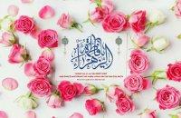 برگزاری جشن «مادر مهربانی ها» در کانون های مساجد جهرم