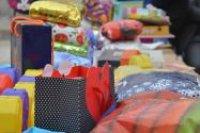 مردم استان سمنان ۷.۵ میلیارد تومان در جشن نیکوکاری مشارکت داشتند