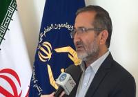 مدیر کل کمیته امداد استان اردبیل از افزایش ۵۰ درصدی کمکهای خیرین به کمیته امداد استان اردبیل خبر داد.