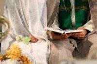 ازدواج آسان در بین مددجویان اردبیلی ترویج داده می شود