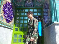 مساجد در سالی که گذشت؛ از سیل مهربانی مسجدی ها برای سیل زدگان تا ورود جهادی به میدان مبارزه با کرونا