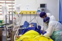 تامین نیروهای داوطلب برای حضور در بیمارستان ها