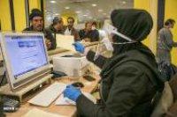 راهکارهای مردم قومس برای مقابله با کرونا/جهاد علیه ویروس ناخوانده