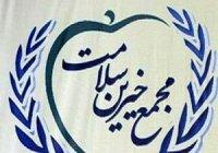 کرونا، مغلوب مهر نیکاندیشان فارسی