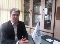 جمع آوری و کمک ۷ میلیارد تومانی خیّرین فارس