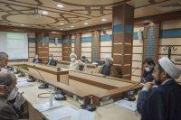 عدم استقبال خیرین قرآنی در مشارکت های گسترده حوزه قرآن