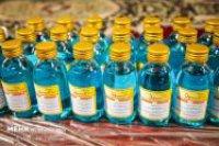 توزیع ۲۰ هزار پک بهداشتی در مراکز تحت پوشش بهزیستی البرز