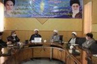 لزوم نقش آفرینی مساجد در عرصه مسئولیت های اقتصادی و سیاسی