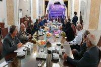 خیرین استان قزوین امسال ۲۵ میلیارد تومان تعهد دارند