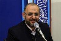 استقرار ۱۲۰ پایگاه اکرام ایتام در شب های قدر برای نذورات مردم یزد