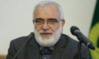 پویش «ایران همدل» بزرگترین پویش ملی ایران