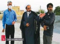 مسجدی ها و هیئتی ها در خط مقدم گفتمان جهادگران و نیکوکاران برای اشتغالزایی و جهش تولید