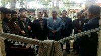۷۰ مرکز نیکوکاری در استان سمنان فعالیت دارد