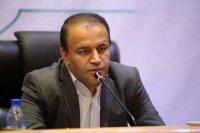 مجمع خیرین مسجد ساز در استان فارس تشکیل می شود