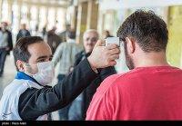حمایت ۵۰ میلیون تومانی بنیاد حامیان دانشگاه تهران از دانشجویان