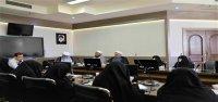 افتتاح نخستین مرکز کارآفرینی و توانمندسازی بانوان جغتای
