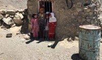 همافزایی خیرین صنفی یزد با کمیته امداد برای محرومیتزدائی